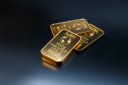 Gold Investment Sustainability by Al Sana Group